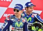 Beltramo: Lorenzo prepara la fuga, ma Rossi può giocarsela
