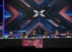 Cranio Randagio, muore il rapper che aveva partecipato a X Factor