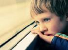 Autismo, un'App svela se può essere il caso del proprio bambino