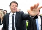 Il premier Matteo renzi, intervistato da Radio Monte Carlo ha promesso fino a 50 euro in più ai pensionati con la minima