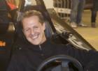 Nessun «segnale incoraggiante» per Schumacher: Brawn fa retromarcia