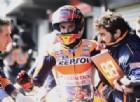 Beltramo intervista Suppo: «Marquez fortissimo, Rossi sfortunato»