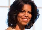 Michelle Obama «scimmia con i tacchi»: il post scatena la bufera in West Virginia