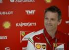 Ferrari e Mercedes si preparano allo scambio dei direttori tecnici