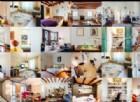 Sweetguest, la startup che ti fa guadagnare di più con Airbnb
