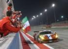 In F1 arranca, ma nel Gran Turismo vince: Ferrari campione del mondo