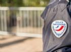 Francia, torna alto allarme terrorismo: sventato attentato
