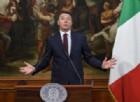 Referendum, il governo Renzi destina 600 milioni alla Campania di De Luca per aggiudicarsi il «sì»?