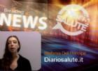 Le ultime notizie di Diario Salute