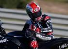 Incredibile: Superbike batte MotoGP, Rea più veloce di Valentino Rossi