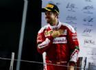Minardi: Vettel supera Verstappen «alla Verstappen»