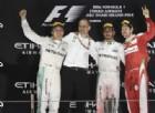 Filisetti: Alta tensione in Mercedes, la Ferrari c'è