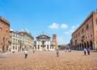 Mantova, si aggiudica la palma come migliore città d'Italia come qualità della vita 2106