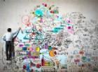 Startup: +24% degli investimenti, ma il boom è lontano