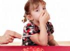 Fumo passivo: mette a rischio la salute mentale dei bambini