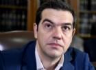 In Grecia le banche vogliono tassare i prelievi bancomat
