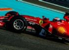 Ferrari, Mercedes e Red Bull anticipano la sfida 2017