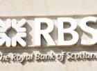 Banche, la Royal Bank of Scotland è stata bocciata agli stress test della Bank of England