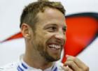 La rivelazione di Jenson Button: «Quella volta in cui potevo andare alla Ferrari»
