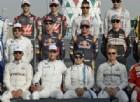 Parte la corsa al sedile di Nico Rosberg: lo sostituirà Vettel, Alonso o...?