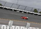 Ferrari e Daytona, due leggende delle corse si incontrano
