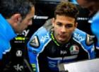 Beltramo intervista Dalla Porta: «Dopo il Mondiale Junior, voglio quello dei grandi»
