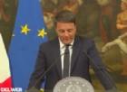 Renzi si dimette dopo il trionfo dei No: il video integrale