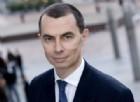 Unicredit vende Pioneer ai francesi e Mustier rassicura: «Il referendum non cambia i nostri piani»