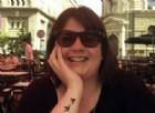 Giallo a Cambridge sulla ricercatrice italiana trovata morta
