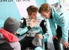 Andrea Locatelli: «Come Valentino Rossi, anche io sogno la F1»