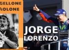 Il pagellone di Paolone Beltramo: Jorge Lorenzo