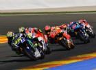 La MotoGP lancia la tolleranza zero contro le scommesse clandestine