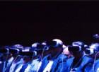 Come videogiochi e realtà virtuale cambieranno il futuro del lavoro