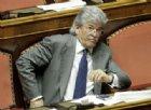 Da Razzi a Scilipoti, i senatori brindano alla salvezza