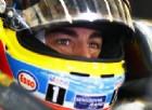 Flavio Briatore gela la Mercedes: «Fernando Alonso non verrà da voi»
