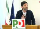 Speranza: «Renzi non si nasconda e dica se c'è spazio per noi»