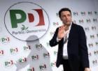 Renzi vuole un «congresso rapido», ma la minoranza è pronta alla battaglia