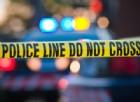 Polizia spara e uccide un anziano malato di Alzheimer