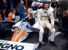 Il pilota-psicologo Stohr: «Nico Rosberg? È intelligentissimo»