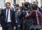 La sfida di Renzi per riprendersi il Pd: ipotesi primarie a fine febbraio