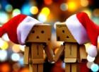 Un Natale di E-Commerce: 1 italiano su 4 acquisterà i regali online