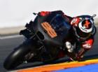 Jorge Lorenzo accusa: «Gli avversari hanno voluto penalizzare la Ducati»