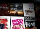 Come vedere Amazon Prime Video in Italia
