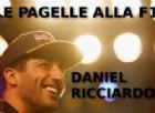 Le pagelle alla F1 2016: Daniel Ricciardo