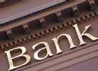 Banche italiane, l'elenco delle più rischiose per investire