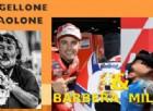 Il pagellone di Paolone Beltramo: Hector Barbera & Jack Miller