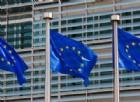 Oggi il primo Consiglio europeo di Paolo Gentiloni.