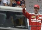 La Mercedes confessa: vuole fregare Sebastian Vettel alla Ferrari