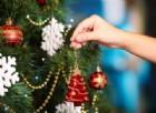 Come nasce la tradizione di addobbare l'albero di Natale