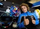 Nicolò Bulega: «Valentino Rossi come un fratello. Ma ha un difetto...»
